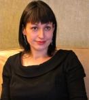 Смирнова Ольга Сергеевна