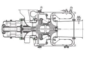 Проблемы создания ВГДТ на газовых опорах